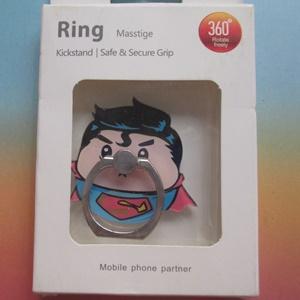 แหวนติดโทรศัพท์ #1112-026