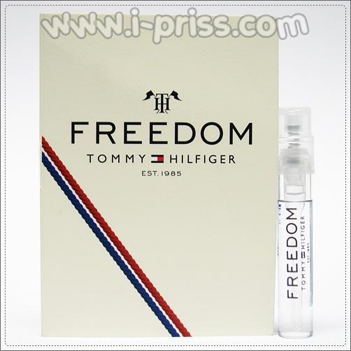 Tommy Hilfiger Freedom (EAU DE TOILETTE)
