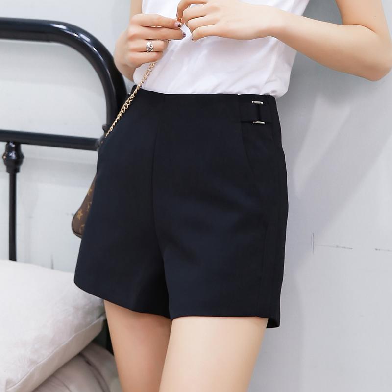 เสื้อเชิ้ตลูกไม้น่ารักขนาดอก S-92/M-96/L-100/XL-104เซนติเมตร