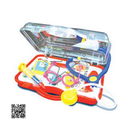 TY-5020 ชุด เครื่องมือคุณหมอ