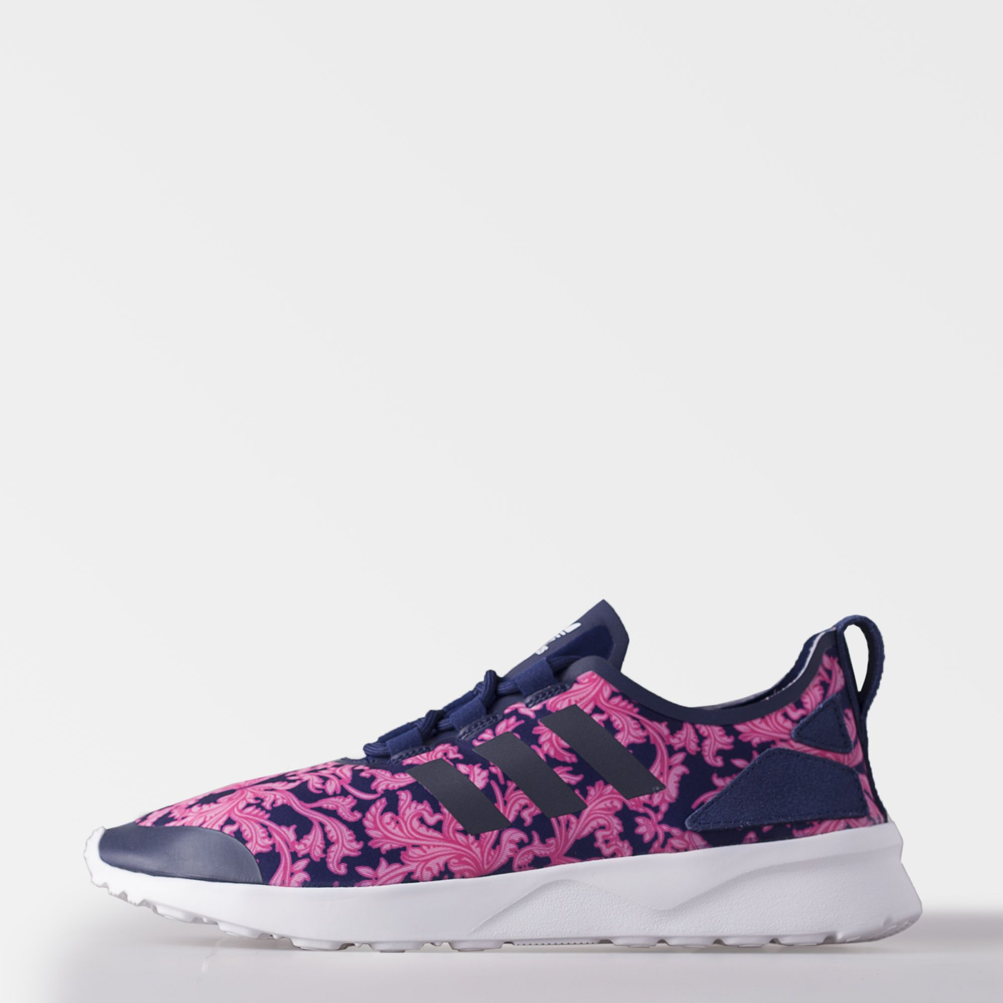 (พรีออเดอร์) WOMEN ADIDAS ORIGINALS ZX FLUX VERVE W