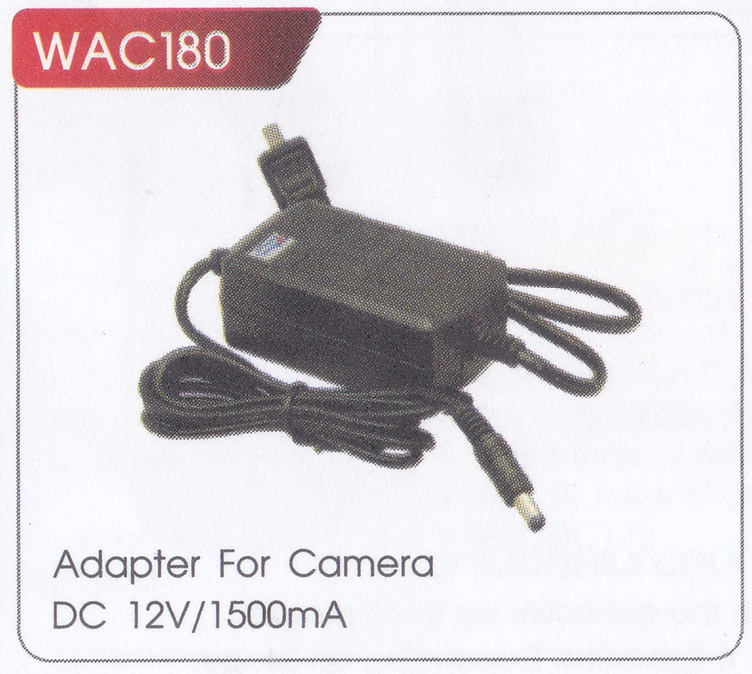 WAC180