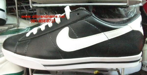รองเท้าไนกี้ Nike