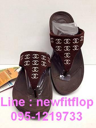 รองเท้า Fitflop No.F0798