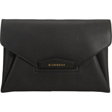 กระเป๋าGivenchy Antigona Small Sugar Envelope 9 สี