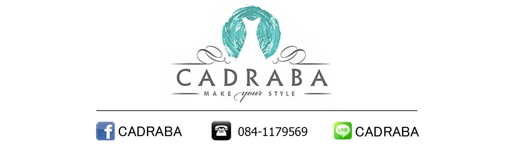 Cadraba