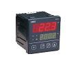 FOTEK : MT96-V PID+Fuzzy Temperature Controller