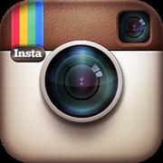 สัญญลักษณ์ instagram ร้านเสื้อยืดผู้หญิง