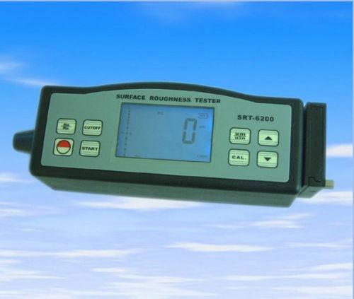 เครื่องวัดความเรียบผิว(Surface Roughness Tester) รุ่น SRT-6220