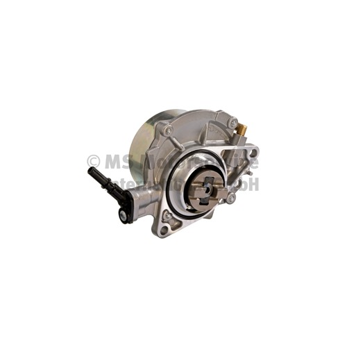 ปั๊มสูญญากาศ MINI R56-R59 เครื่องN14 / Vacuum pump, 11667556919