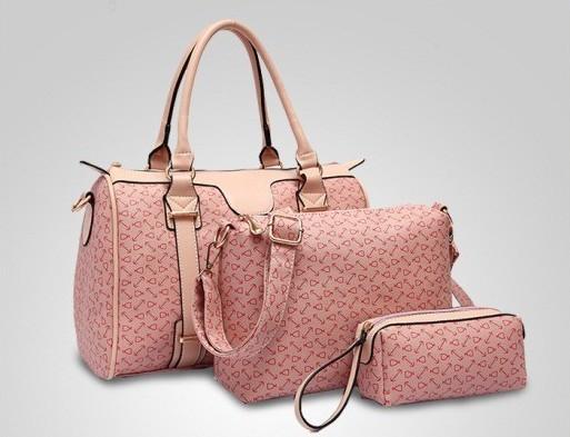 กระเป๋าแฟชั่น ETALOO (รหัส ET1)