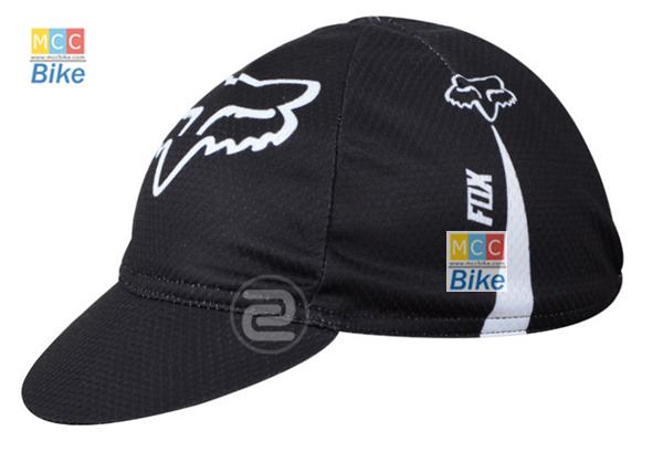 หมวกแก๊ป จักรยาน Fox