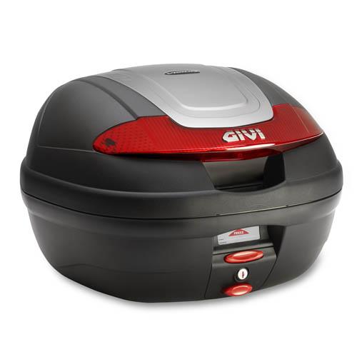 GIVI E340G730 Top case