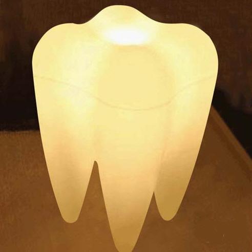 โคมไฟฟอฟัน