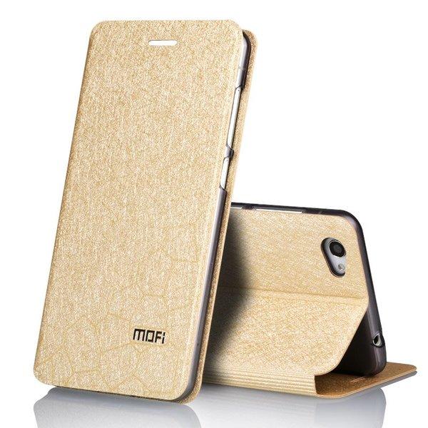 (พรีออเดอร์) เคส Vivo/X5 Pro-Mofi