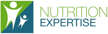 http://www.nutritionexpertise.com