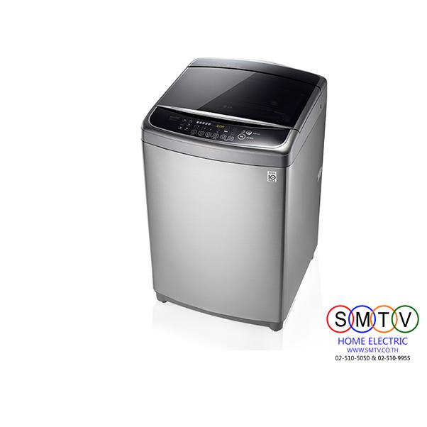 เครื่องซักผ้าฝาบน 24 กก LG รุ่น LG T2724SSAV