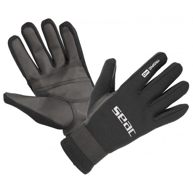 Glove Tropic HD