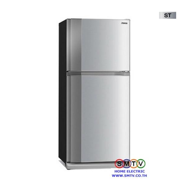ตู้เย็น 2 ประตู 13.4 คิว MITSUBISHI รุ่น MR-F41EK-ST มีโปรโมชั่นผ่อน 0%