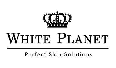 White Planet Cosmetics
