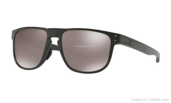 OAKLEY HOLBROOK R (ASIA FIT) OO9379-06