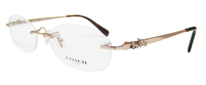 COACH HC5091TD 9309