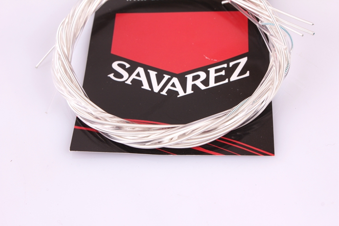 สายกีต้าร์คลาสสิค Savarez 500CJ