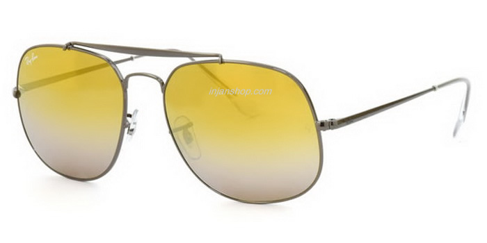 RayBan RB3561 004/I3 GENERAL