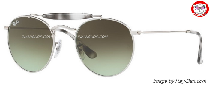 RayBan RB3474 003/A6