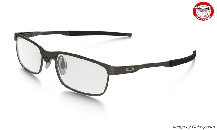 OAKLEY Steel Plate OX3222-04