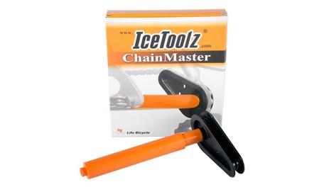 IceToolz Chain Master