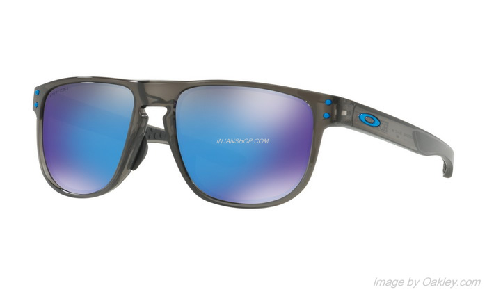 OAKLEY HOLBROOK R (ASIA FIT) OO9379-04