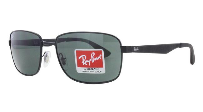 RayBan RB3529 006/71