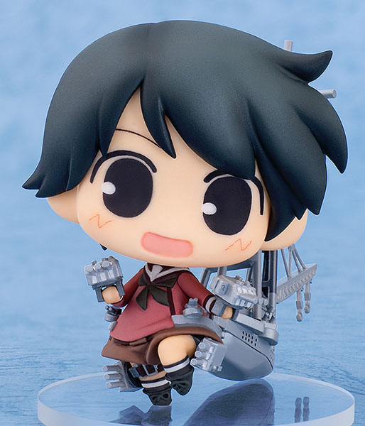 Medicchu - Kantai Collection -Kan Colle- Mogami(Pre-order)