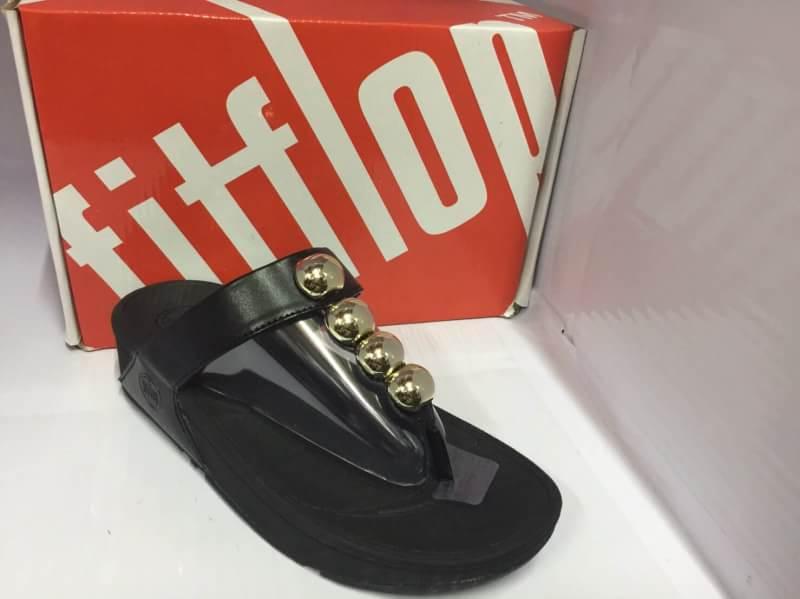 รองเท้า fitflop ไซส์ 36-40 No.FF054