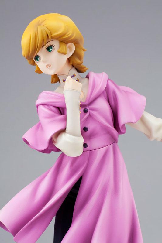 Kidou Senshi Gundam UC - Audrey Burne - Haro - RAHDXG.A.NEO - Excellent Model (Limited Pre-order)