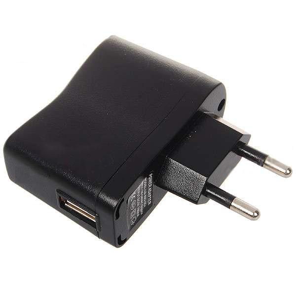 SDL-M28 Adapter