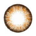 Kurly / Mini TenTen / Furby / French Extra Brown