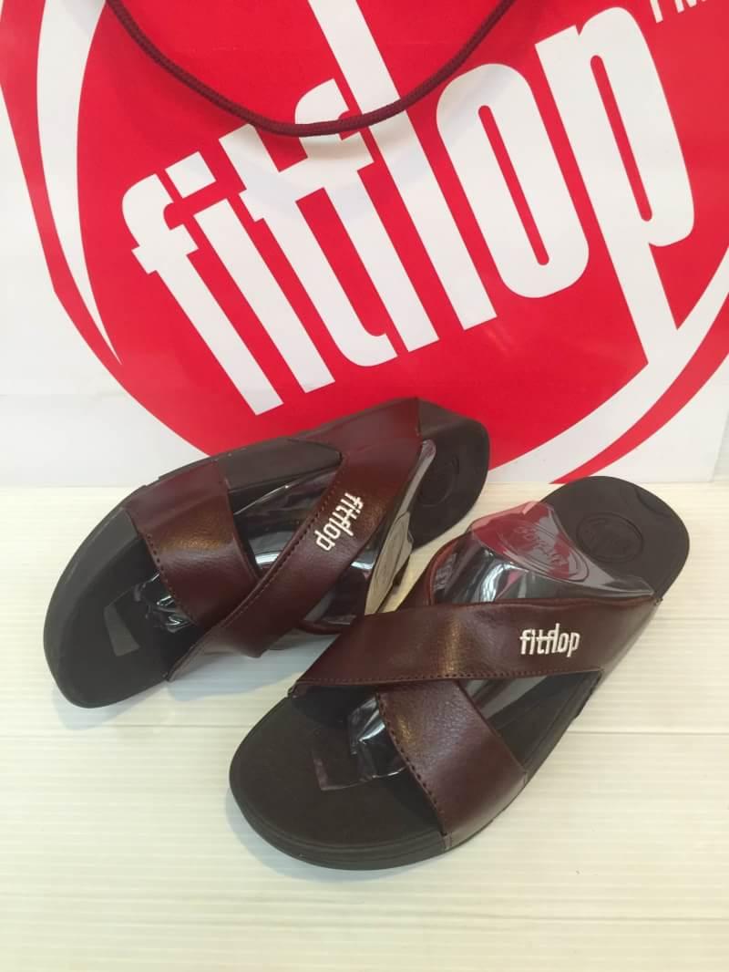 รองเท้า fitflop ไซส์ 36-40 No.FF082