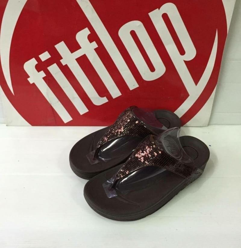 รองเท้า fitflop ไซส์ 36-40 No.FF007