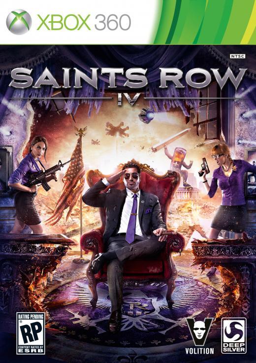 Saints Row IV (LT+2.0)(XGD3)(Burner Max)