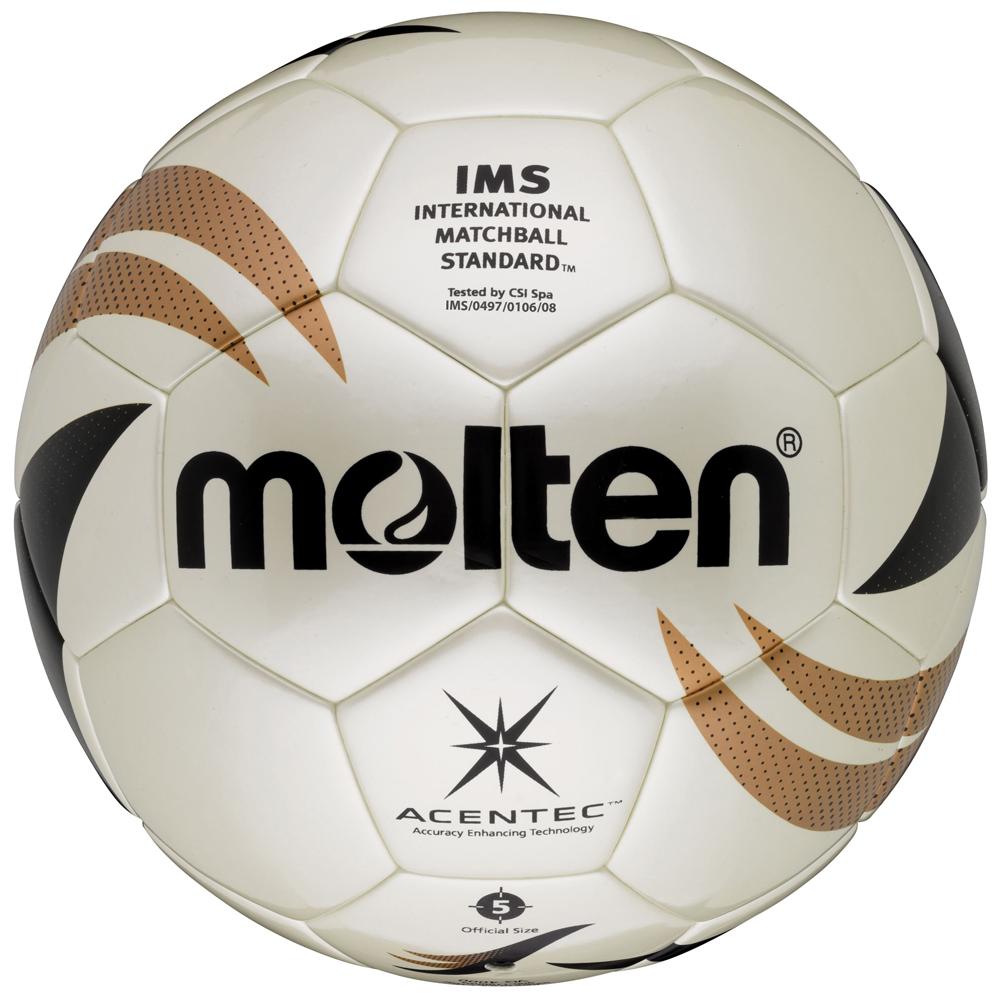 ฟุตบอล MOLTEN VG-4000