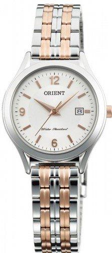นาฬิกาผู้หญิง Orient รุ่น SSZ44002W0