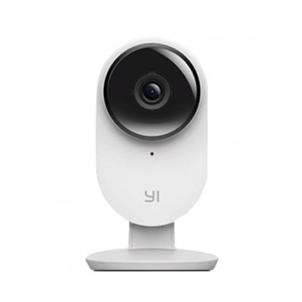 กล้องวงจรปิด Xiaoyi 2 - Yi Home Camera 2 (Standard Edition)