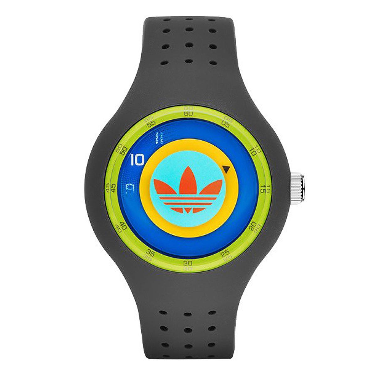 นาฬิกาผู้ชาย Adidas รุ่น ADH3057
