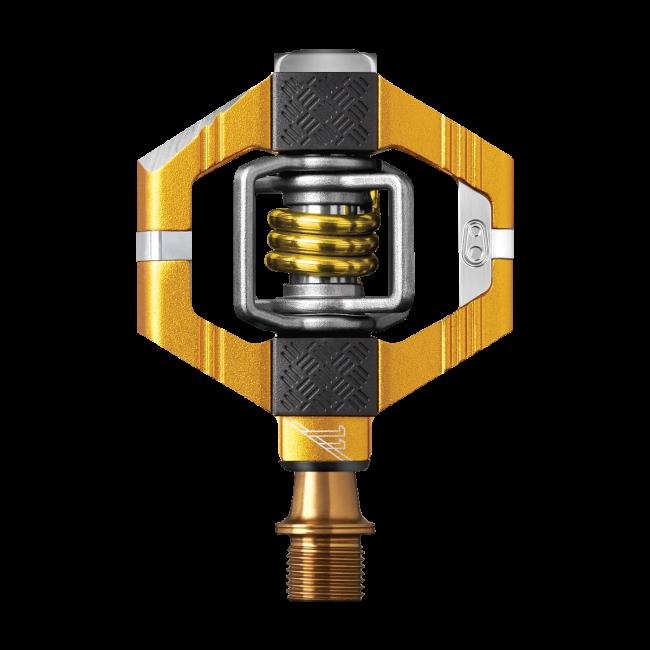 candy 11 / GOLD - บันไดTitanium