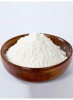 Methylsulfonylmethane (Pure MSM™)