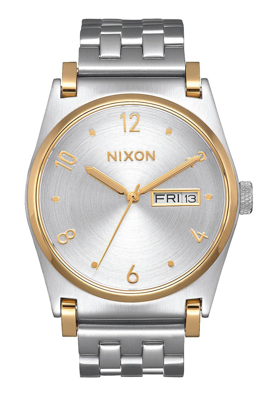 นาฬิกาผู้หญิง Nixon รุ่น A9541921, Jane