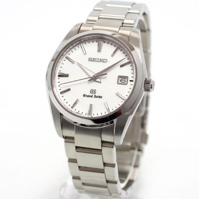 นาฬิกาผู้ชาย Grand Seiko รุ่น SBGX059