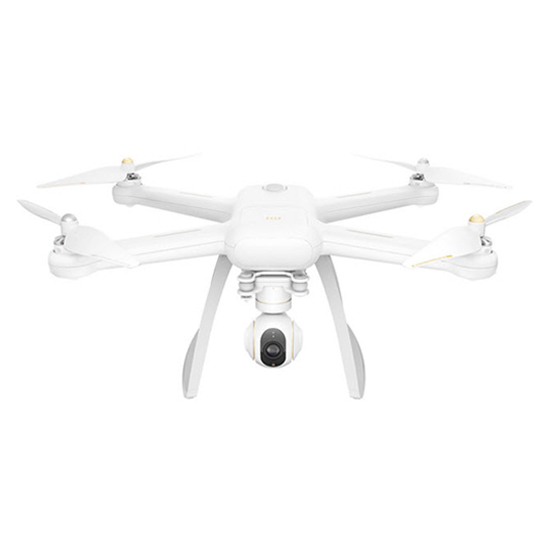 Xiaomi Mi Drone รุ่น 4K (พร้อมส่ง)